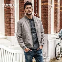03e322f0e9e23 simwood-2018-printemps-hiver-hommes-manteau-de-marque-faux-suede-veste-plus-la-taille-de- haute-qualite-marque-vetements-survetement-jk017018.jpg