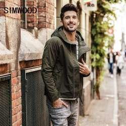 3cf8bb19359 simwood-2018-printemps-nouvelle-veste-hommes-slim-fit-vestes-hommes-coupe-vent-occasionnel-manteaux-survetement-plus-la-taille-marque-vetements-jk017005.jpg