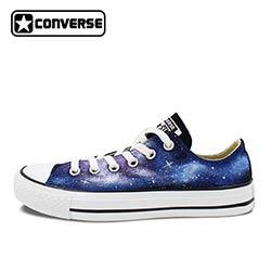 converse galaxy pas cher