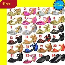 De Cadeau Chaussures Bal Salle No Danse Prix l Sport Yxf1fwE