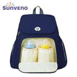 Prix sunveno 2in1 sac langer mode maman de maternit sac langer b b voyage sac dos - Couche maternite pour maman ...