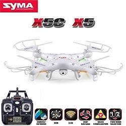 drone acheter