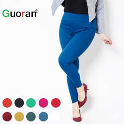 taille-haute-femmes-crayon-pantalon -2017-de-couleur-de-sucrerie-leggings-plus-taille -5xl-6xl-dames-occasionnels-pantalon-blanc-noir-rouge-femme-pantalon.jpg af67b2fb606