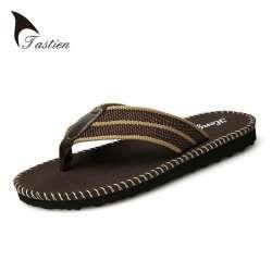 D'été Flip Flop Prix Chaussures Plage Pantoufles Tastien Hommes wWqgCCx6F7
