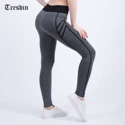 tresdin-s-xl-26-couleur-de-femmes-sexy-leggings -pour-adventure-time-workout-bodybuilding-vetements-sechage-rapide-lastique- leggings.jpg 70651151ace