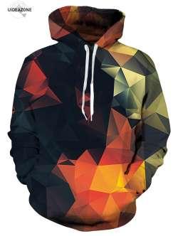 4c14fa1ab uideazone-sweats-3d-hoodies -hommes-d-impression-couleur-blocs-avec-chapeau-mince-tops-harajuku-graphique-casual-sweats-a-capuche-plus-la-taille-4xl.jpg