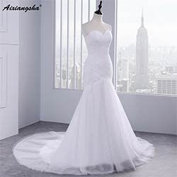 Robe de mariage vente