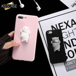 coque iphone 6 vice versa