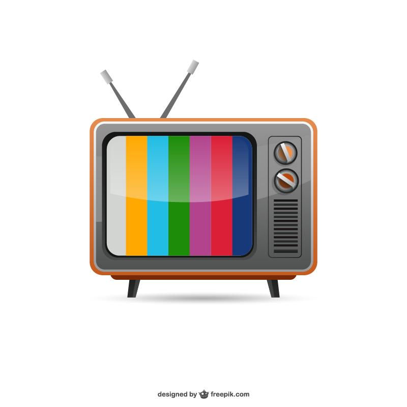 regarder la t l vision en streaming avec une box tv android zvoon. Black Bedroom Furniture Sets. Home Design Ideas