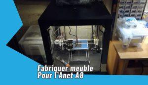 meuble-anet-A8