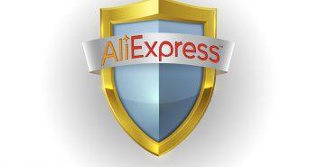 Est-il sûr d'acheter sur Aliexpress? Fiabilité, garantie et sécurité !