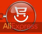 Avis sur Aliexpress, la boutique en ligne Chinoise