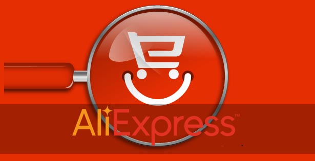 avis sur aliexpress retours clients et conseils pour aliexpress. Black Bedroom Furniture Sets. Home Design Ideas