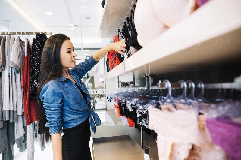 Comment acheter de la lingerie sur Aliexpress   - zvoon 1f941a596ee1
