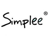 Simplee – Des vêtements pour femme sur Aliexpress