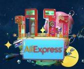 Le 11.11 sur Aliexpress – Code Promo – Bon plans – Tout ce qu'il faut savoir