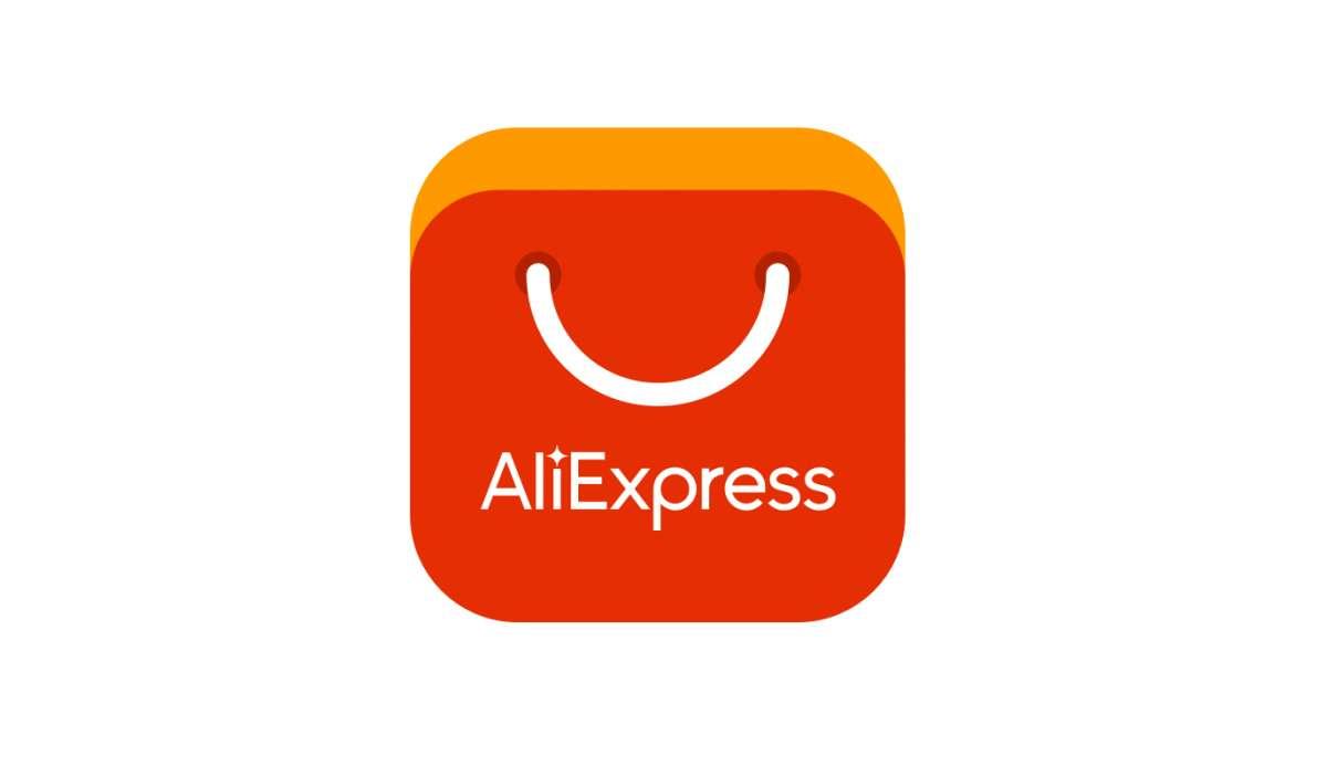 Comment trouver des marques sur Aliexpress - zvoon 402c13708d7