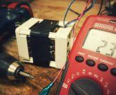 Comment utiliser un testeur ou un multimetre?