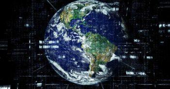 Qu'est-ce qu'un VPN ? Comment s'en servir et pourquoi en utiliser un ?