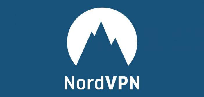 Test NordVPN un VPN sans log sérieux