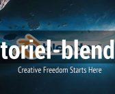 Modélisation en 3D avec Blender : le tutoriel
