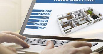 Pourquoi installer un système domotique à la maison ?