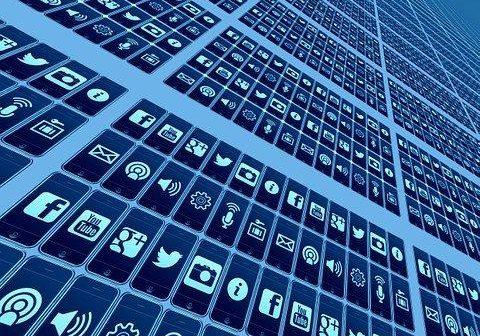 Les réseaux sociaux : quels enjeux??